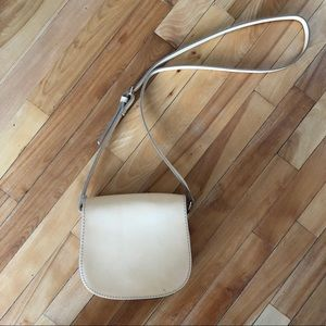 Urban Outfitters crossbody/ shoulder bag